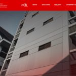 Rektor UPI Luncurkan Website dan Portal Dosen UPI Tahun 2021